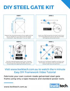 kwiktech-diy-gate-kit-flyer-2